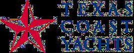 texascoastyachts.com logo